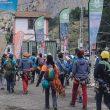 Rally 12h El Chorro 2017  ()