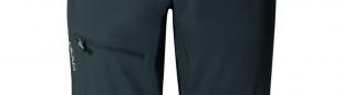Pantalones Engage Zip-Off de Odlo  (Odlo)