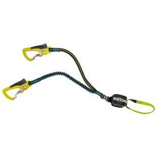 Cable Confort 2.0 de Edelrid  ()