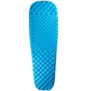 Colchoneta Comfort Light de SEA TO SUMMIT  ()