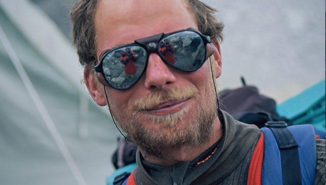 Göran Kropp