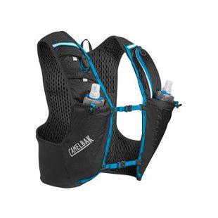 Mochila Ultra Pro Vest de CAMELBAK  (Camelbak)
