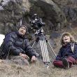 Dessine-moi un chamois ganadora del 35º Festival BBVA de Cinema de Muntanya de Torelló  ()