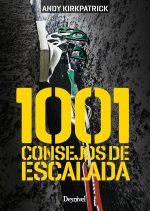 1.001 consejos de escalada