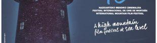 Cartel Mendi Film Festival 2017  ()