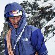 David Lama es el nuevo miembro del equipo de atletas de The North Face