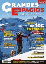 Revista Grandes Espacios nº238