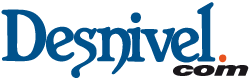 denivel.com