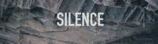 Vídeo de Adam Ondra en Silence 9c.
