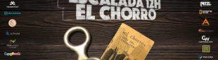 Cartel IX Liga de Rallies 12h en El Chorro