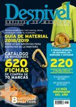 Especial Material 2018/2019