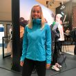 Chaqueta Apex Flex de The North Face, en OutDoor 2018