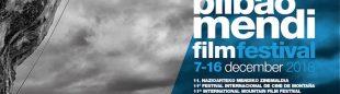 Cartel del Mendi Film Festival 2018