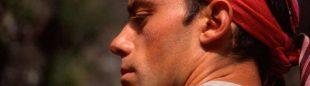 Félix de Pablos (1954-1987)