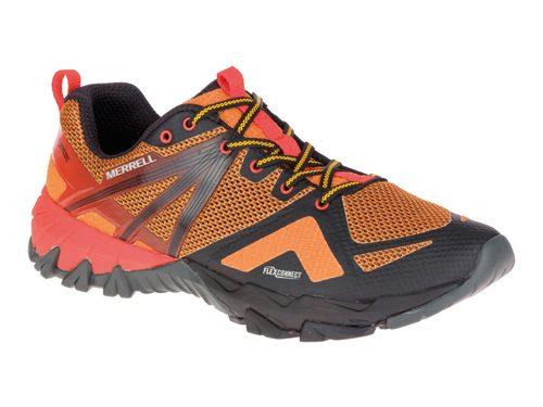Zapatillas de trekking MQM Flex GTX de Merrell
