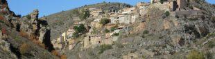 GR 90 Sendero Turístico de Aragón