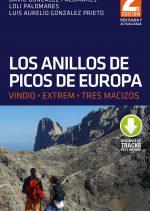 Los anillos de Picos de Europa 2ed.