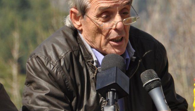 Joan Garrigós  (Ocisport)