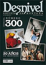 Desnivel nº300