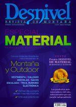 Especial Material 2014/2015