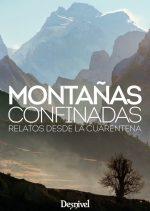 Montañas confinadas